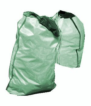 Leakproof Vinyl Laundry Bags Latest Products