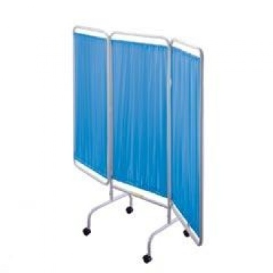 patient privacy screens rolling privacy screen latest