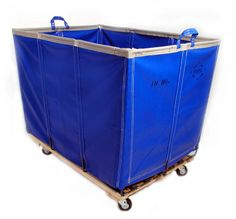 latest products corporation carries a complete line of laundry carts in all different sizes and materials u2014 used for all types of - Laundry Carts