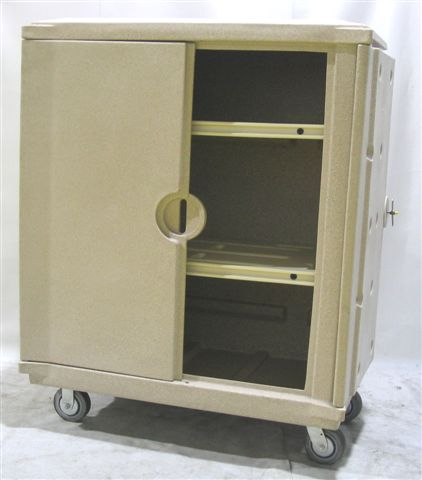 Bulk Delivery Laundry Carts Commerical Laundry Latest