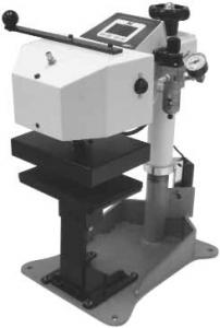 DC8AP Heat Sealer