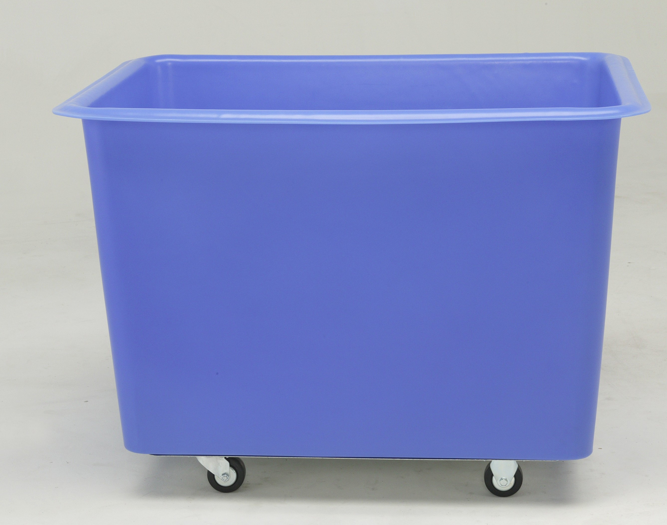c9de0b754b3f 39 Series Utility Carts | Industrial Laundry | Latest Products