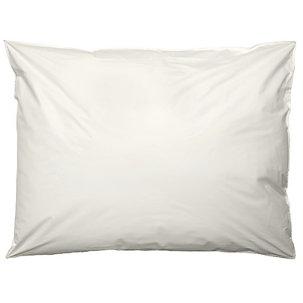Specialty Pillows Medical Pillows Latest Products